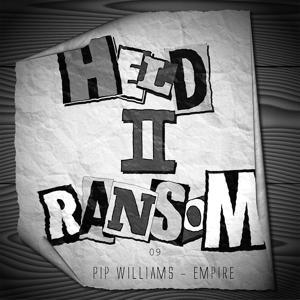 Pip Williams - Empire