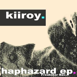 Haphazard EP