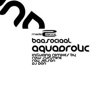 Aquadrolic