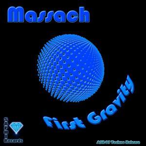First Gravity