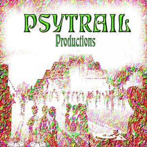 Psytrail Productions