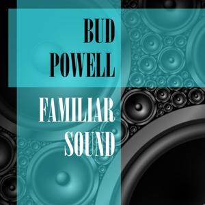 Familiar Sound