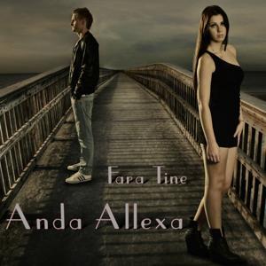 Fara Tine (Radio Edit)