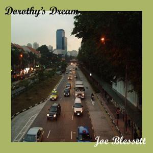Dorothy's Dream