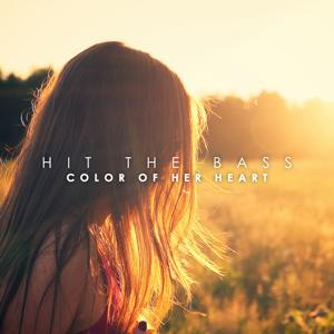 Color Of Her Heart