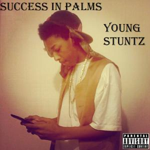Success in Palms - EP (Deluxe Version)