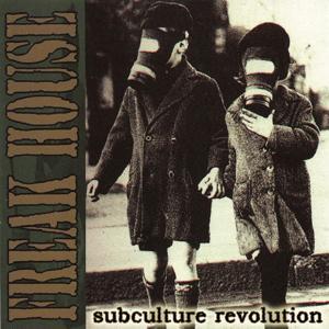 Subculture Revolution