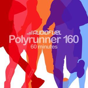 Polyrunner