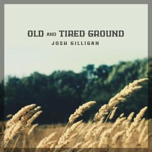Old and Tired Ground