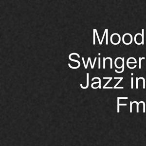 Jazz in Fm