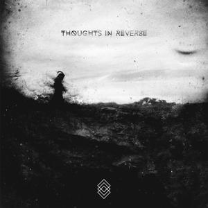 Thoughts in Reverse