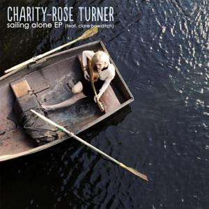 Sailing Alone EP