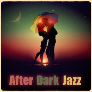 After Dark Jazz