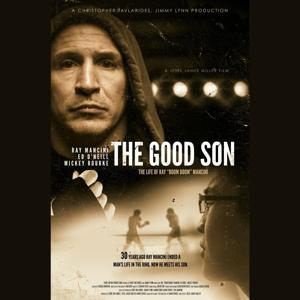 The Good Son (Original Motion Picture Soundtrack)