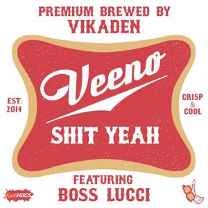 Shit Yeah (feat. Boss Lucci)
