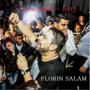 Florin Salam - 2015