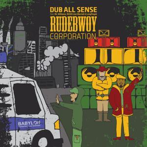 Rudebwoy Corporation