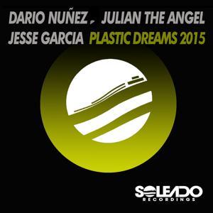 Plastic Dreams 2015