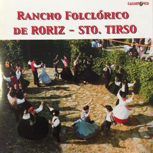 Rancho Folclórico de Roriz - Sto Tirso