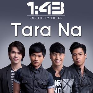 Tara Na
