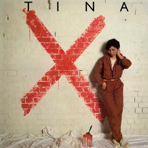 Tina X