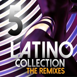 Latino Collection, Vol. 5
