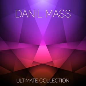 Danil Mass Ultimate Collection