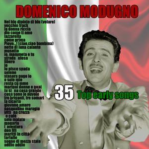 35 top early songs