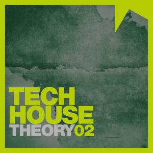 Tech House Theory, Vol. 2