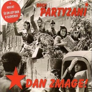 Dan Zmage