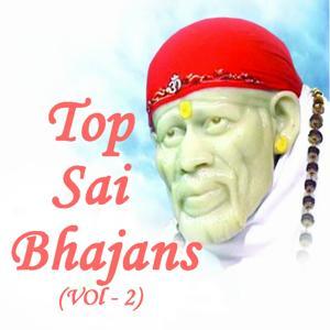 Top Sai Bhajans, Vol. 2