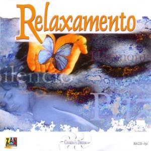 Relaxamento