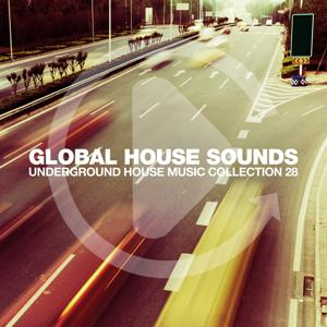 Global House Sounds, Vol. 28