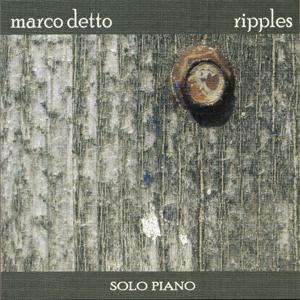 Ripples (Solo Piano)