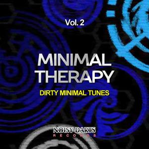 Minimal Therapy, Vol. 2 (Dirty Minimal Tunes)
