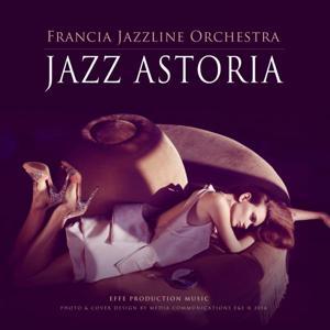 Jazz Astoria