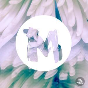 Ase of Base (Trendsetter Futuristic Disco Remix)