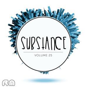 Substance, Vol. 25