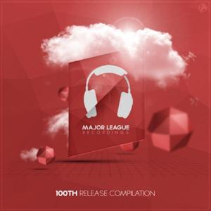 100th Release Compilation