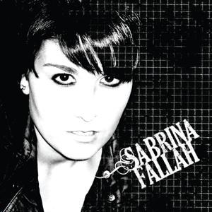 Sabrina Fallah