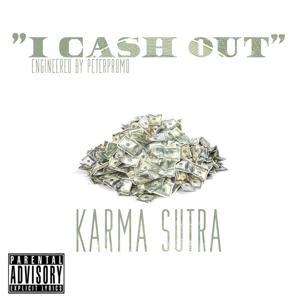 I Cash Out