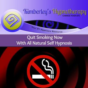 Quit Smoking Now With All Natural Self Hypnosis