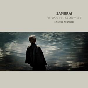 Samurai (Original Film Soundtrack)