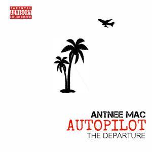 Autopilot: The Departure