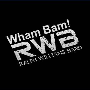 Wham Bam!