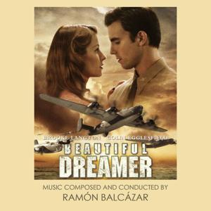 Beautiful Dreamer (Original Score)