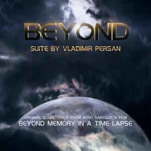 Beyond Suite