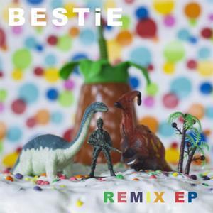 BESTiE Remix EP