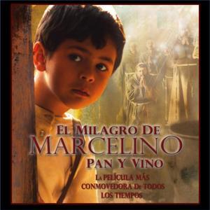 El Venadito (From the Motion Picture Marcelino Pan Y Vino)