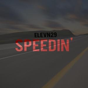Speedin